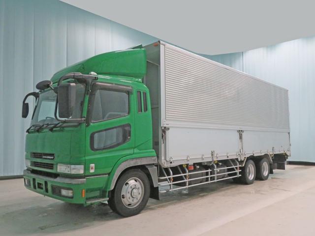 「その他」「スーパーグレート」「トラック」「福井県」の中古車