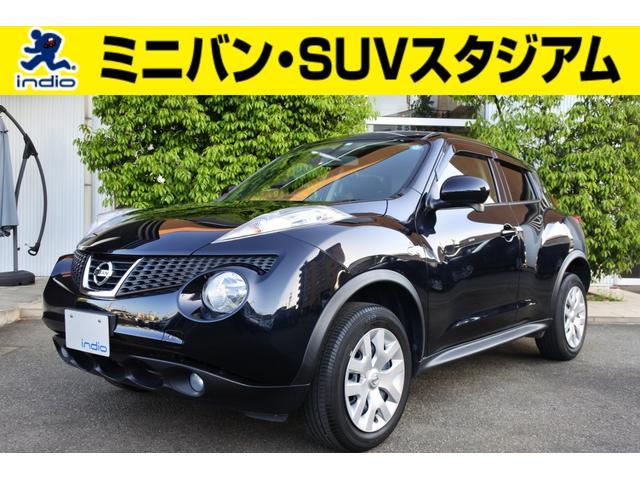 日産 15RX タイプV 純正SDナビTV ワンオーナー