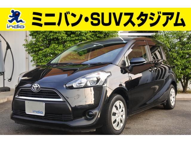 トヨタ X ワンオーナー 純正SDナビフルセグTV バックカメラ