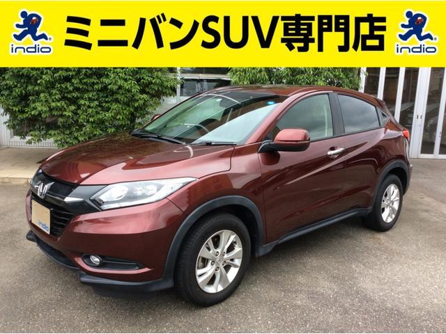 ホンダ X 純正ナビTV あんしんパッケージ クルーズコントロール