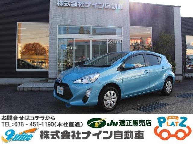 トヨタ L CDコンポ キーレス オートA/C
