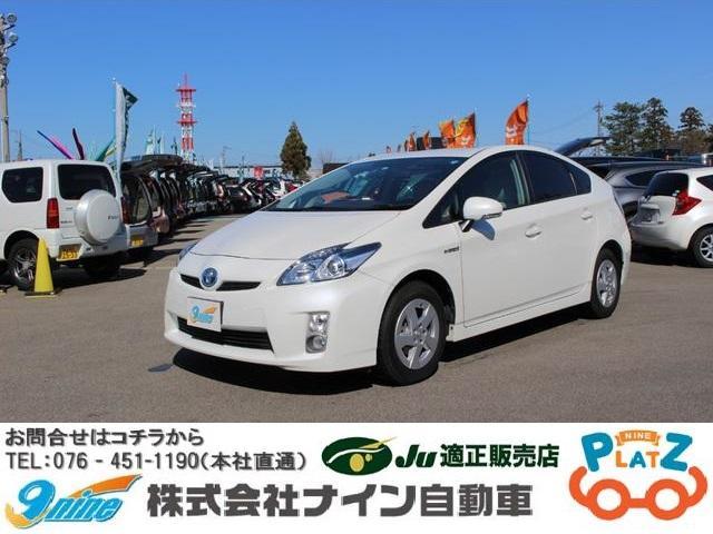 トヨタ S SDナビTV キーフリー ETC