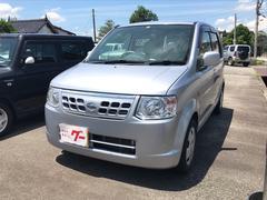オッティS FOUR 軽自動車 4WD AT 保証付 AC 4人乗