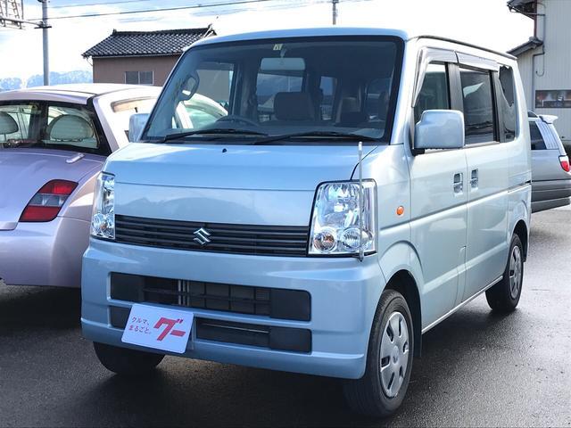 スズキ JP 軽自動車 アクアマリンブルーオパールメタリック MT