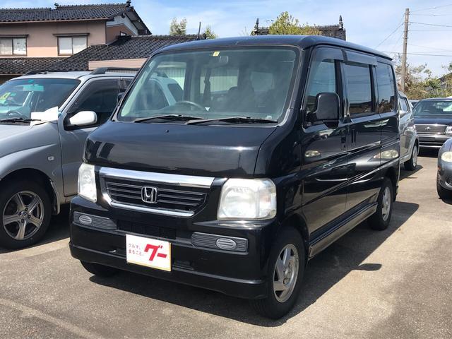 ホンダ M ナビ TV 4WD AW AC CD ETC キーレス
