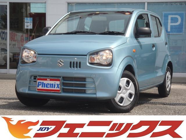 スズキ F4WD純正CDシートヒーターESPヘッドライトレベライザー