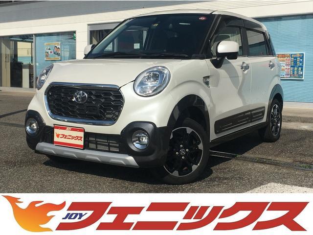 「トヨタ」「ピクシスジョイ」「軽自動車」「石川県」の中古車
