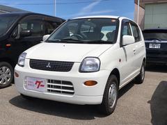 ミニカナッティ 軽自動車 保証付 エアコン