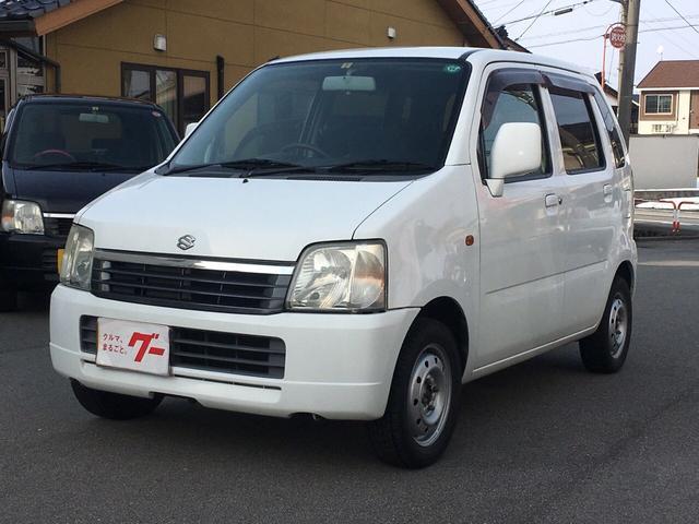 スズキ N-1 CD MD シートヒーター