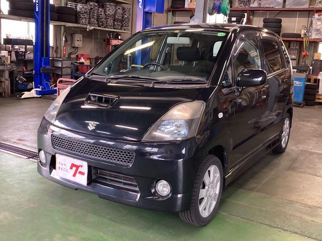 スズキ スポーツ 4WD キーレス CD 電動格納ミラー 令和4年7月 Bluetooth