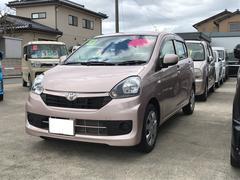 ピクシスエポックL SA 軽自動車 スマートアシスト 整備付 CVT 保証付