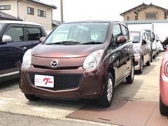 キャロルGS 軽自動車 整備付 AT 保証付 エアコン