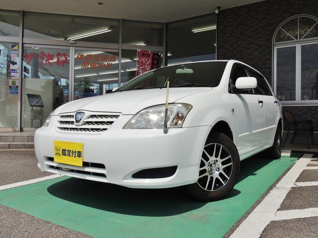 トヨタ XS150 ETC ワンオーナー