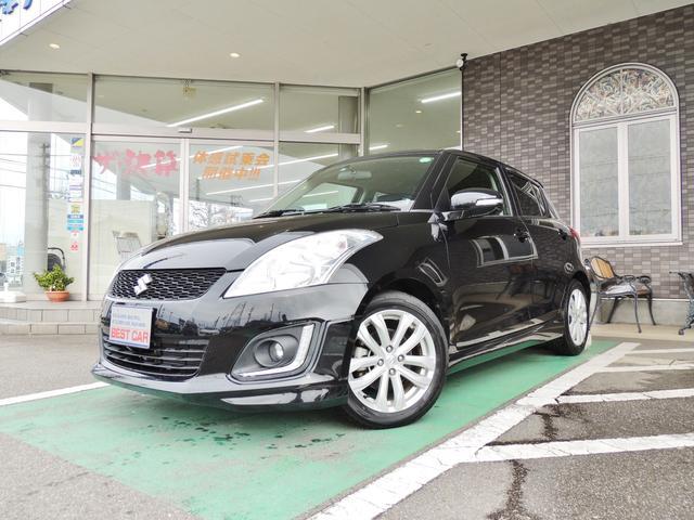 スズキ RS-DJE クルコン ワンオーナー