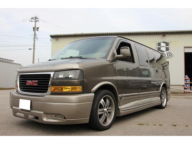 シボレー エクスプローラー LTD-SE 2WD 77000マイル