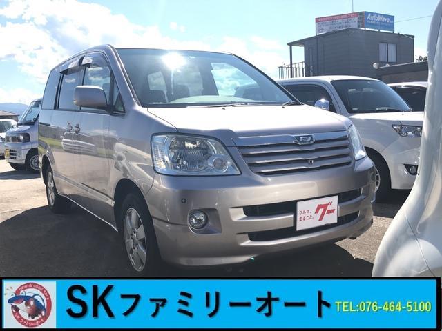 トヨタ L 左側パワスラ ナビ Bカメラ ETC