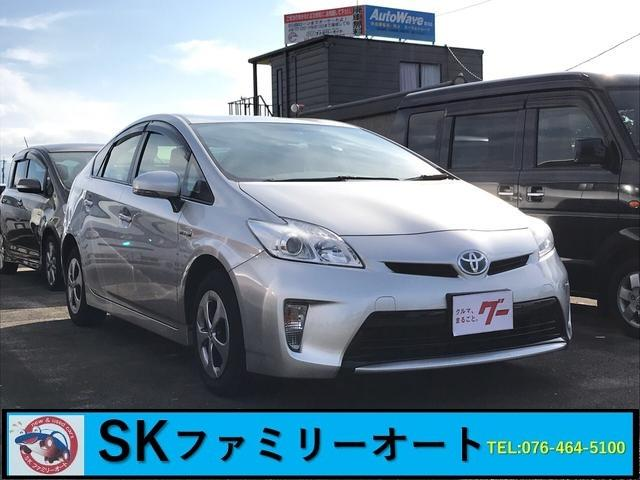 トヨタ L ナビ TV スマートキー アルミ ETC