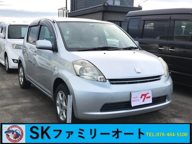 トヨタ ナビ AT AW オーディオ付 DVD コンパクトカー