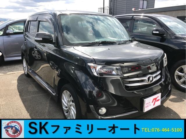 トヨタ S Xバージョン ナビ」TV ETC キーレス アルミ