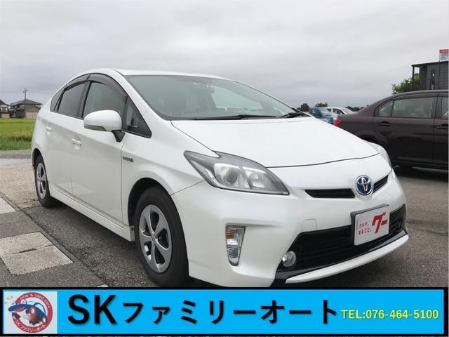 トヨタ G ナビTV バックカメラ ETC スマートキー アルミ
