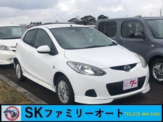 マツダ 13C-V ナビTV キーレス AC PS PW