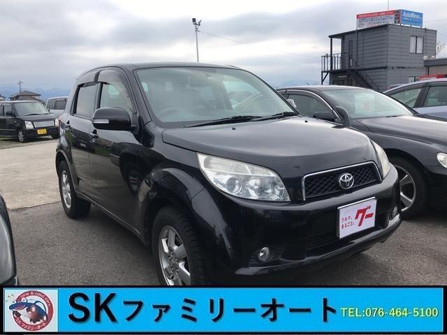 トヨタ TV ナビ 4WD AW オーディオ付 DVD ETC