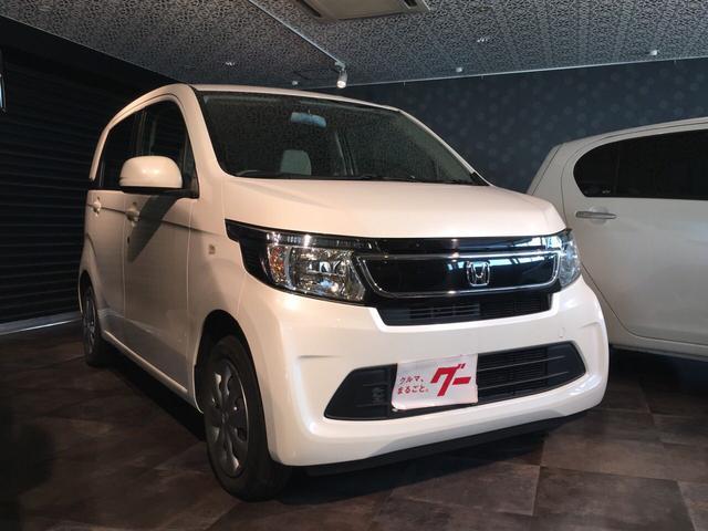ホンダ G 4WD ナビTV ETC キーレス