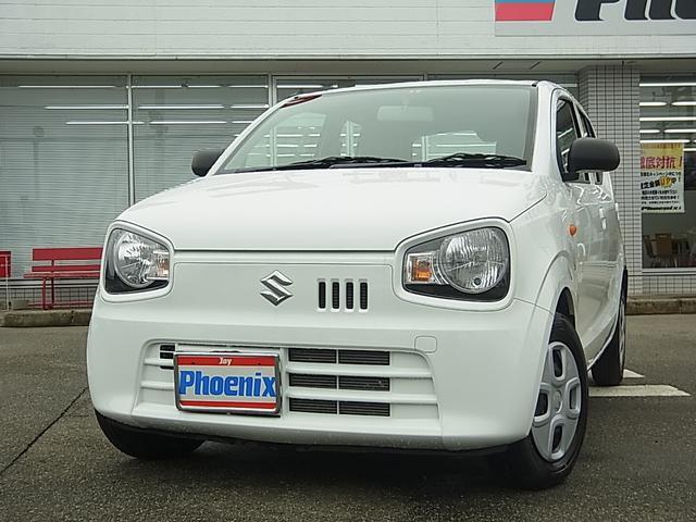 スズキ L4WD アイドリングストップ純正CDシートヒーター横滑防止