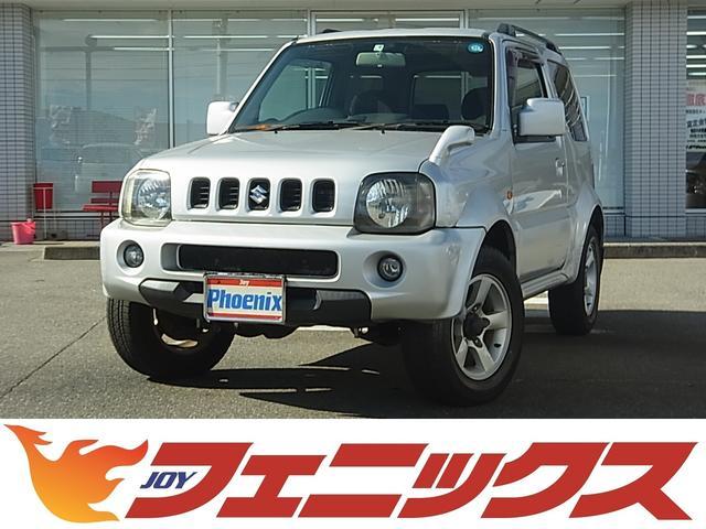 スズキ 4WD 1オーナーHDDナビMサーバーシートヒーターフォグ