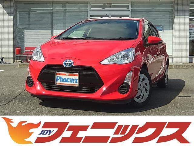 トヨタ Sトヨタセーフティセンス スマートエントリーパッケージVSC