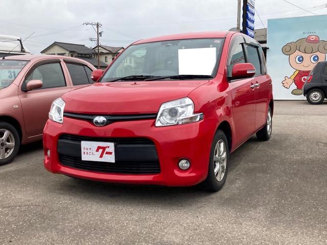 トヨタ DICE ドラレコ 三列シート ETC キーレス ABS AW
