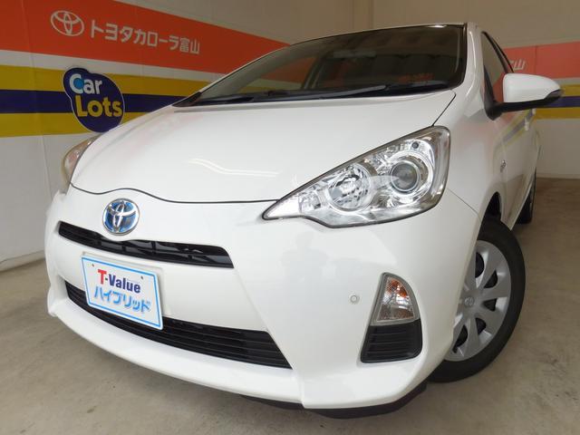 トヨタ S ETC CDチューナー キーレス