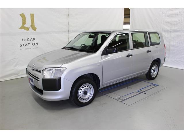 トヨタ UL 4WD SDワンセグナビ ETC キーレス