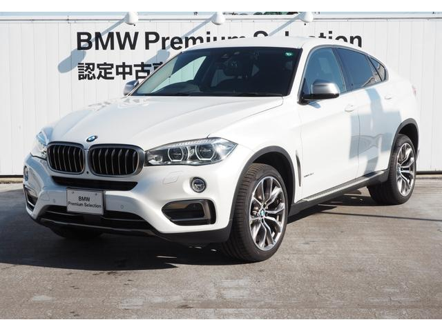BMW xDrive 35i ワンオーナー 認定中古車2年保証 ブラックレザー デザインピュアエクストラヴァガンス トップビューサイドビューカメラアダプティブLEDヘッドライト