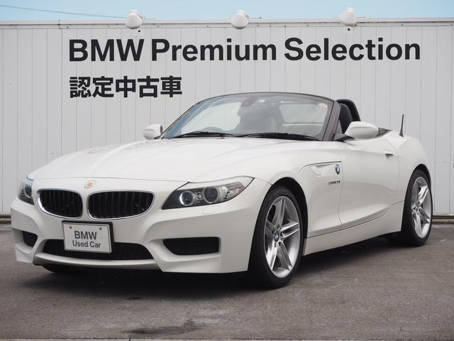 BMW sDrive20i Mスポーツパッケージ 黒革 純正ナビ バックカメラ
