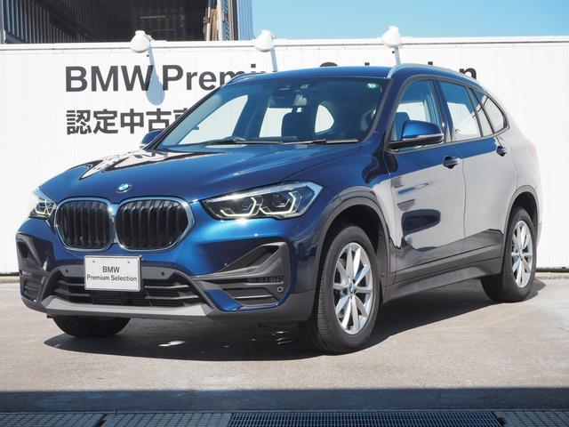 BMW xDrive 18d 認定中古車 アクティブクルーズコントロール コンフォートアクセス フロント電動シート オートマティックトランクリッドオペレーション リヤ・ビュー・カメラ (予想進路 表示機能付)LEDヘッドライト