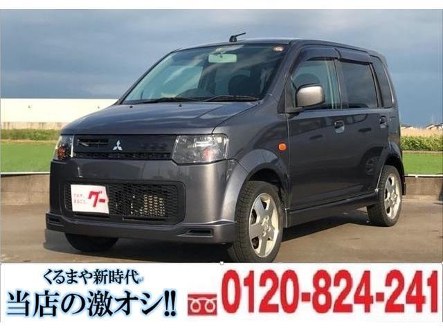 三菱 R 4WDターボ 新品スタッドレスタイヤ/アルミ付き