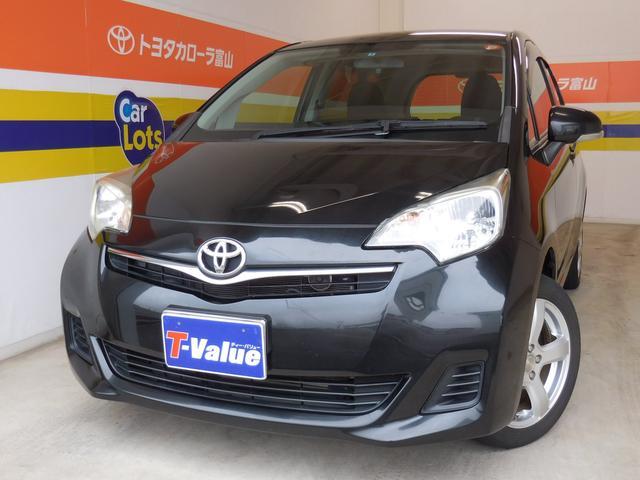 トヨタ G HDDナビ ワンセグ ETC 社外アルミ