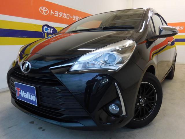 トヨタ ジュエラ LED スマートキー 社外アルミ サポカー