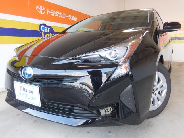 トヨタ S メモリーナビ バックモニター LED スマートキー