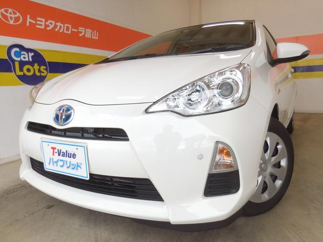 トヨタ S CD再生機能 ETC キーレスエントリー