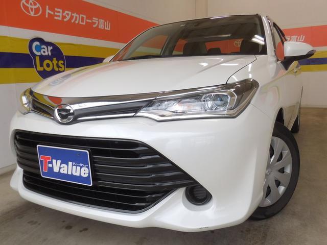 トヨタ 1.5G ETC LED スマートキー