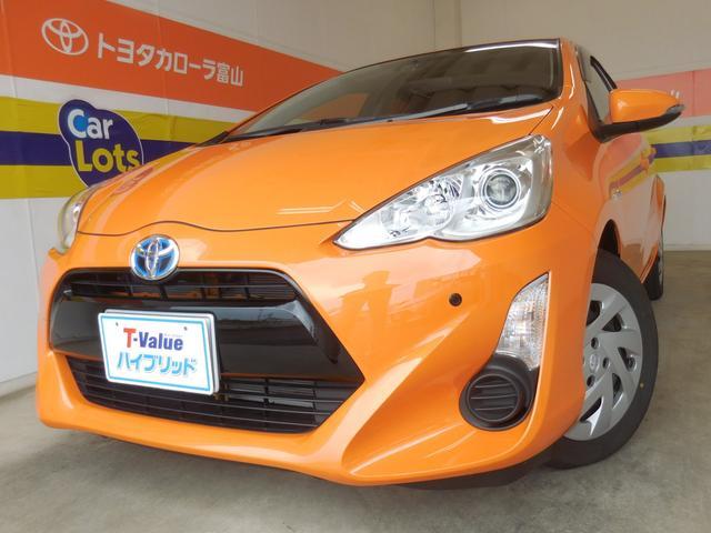 トヨタ S サポカー シートヒーター メモリーナビ