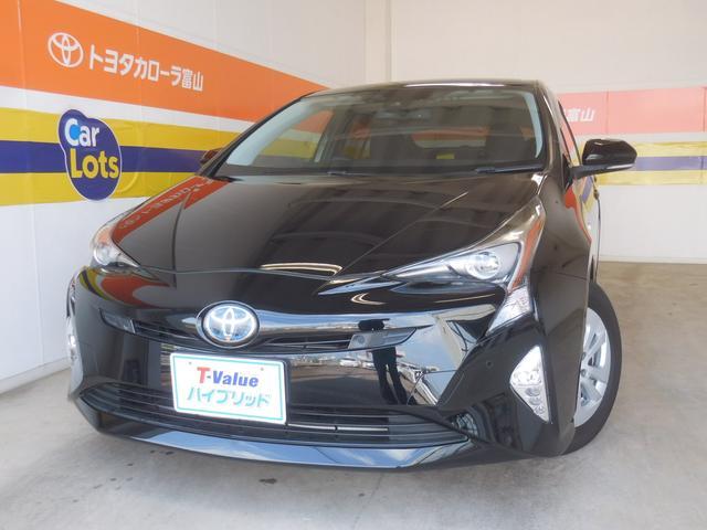 トヨタ Sセーフティプラス LED フルセグ バックモニター ETC