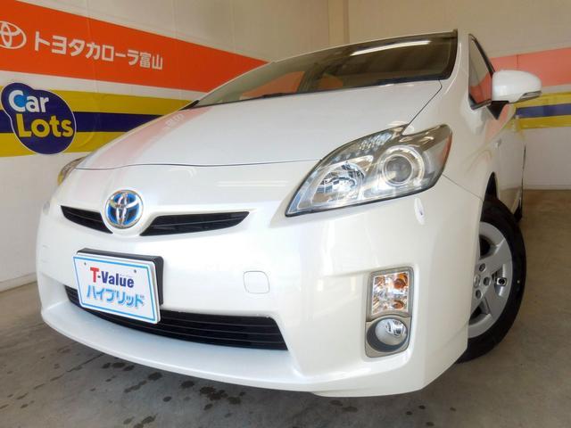 トヨタ S CD再生機能 ETC 寒冷地仕様 純正アルミ