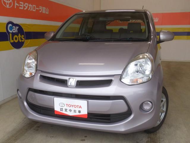 トヨタ X Lパッケージ ワンセグ メモリーナビ ベンチシート