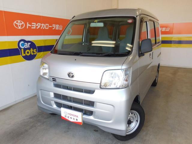 トヨタ デラックス キーレス ETC