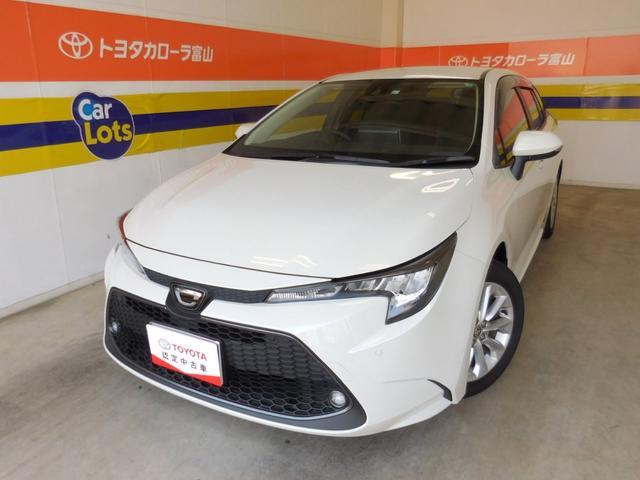 トヨタ S サポカーS LED バックカメラ メモリーナビ ETC 純正アルミ