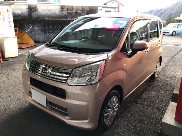ダイハツ L SAIII 4WD CDデッキ Sヒーター