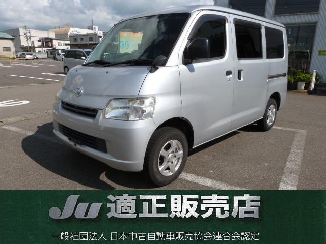 トヨタ GL 4WD ナビ ETC